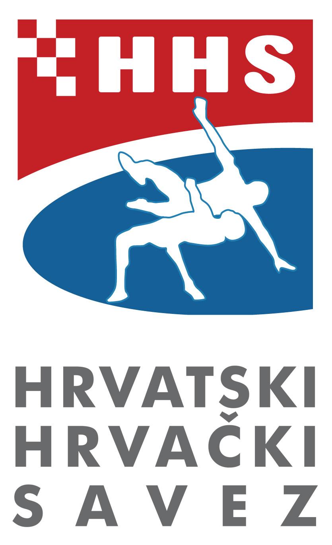 HHS_logo.fh10