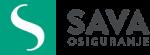 Sava_osiguranje-150x55