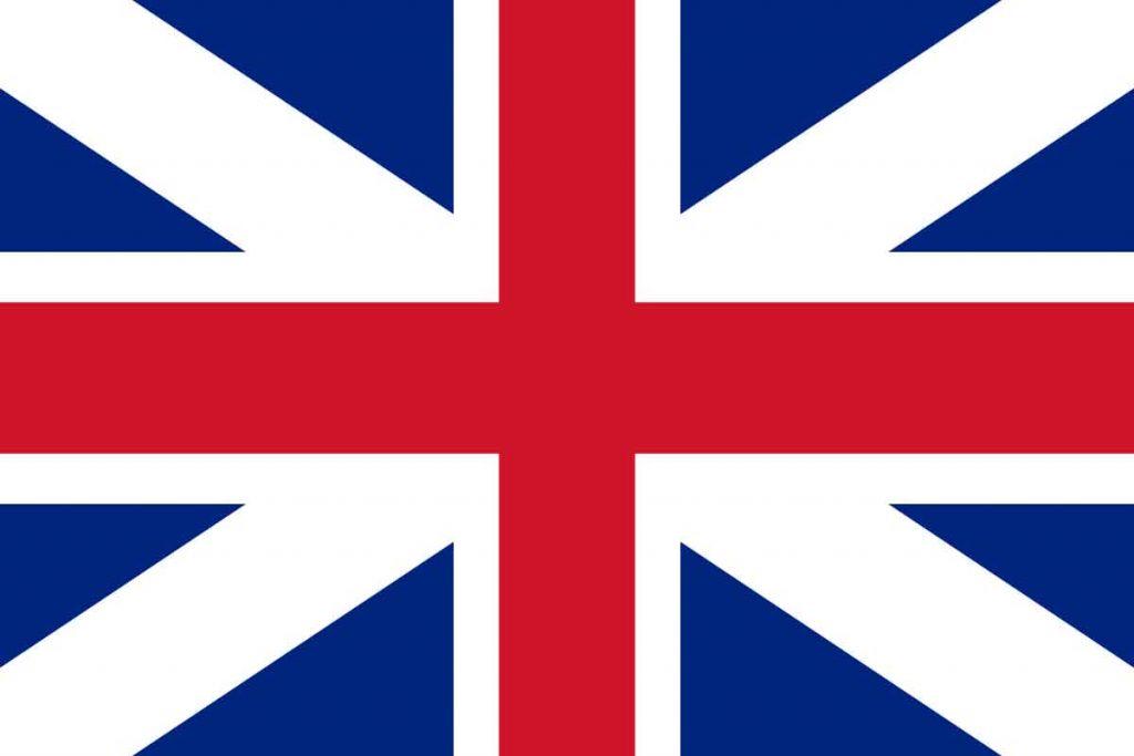 UK-flag-union-jack-1024x683