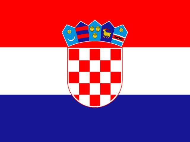 croatian-flag-photo-wikimedia-commons-maga-640