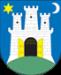 grad-zagreb-logo-e1480006085700-61x75
