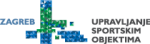 logo_puso-150x44