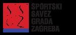 ssgz-logo-150x69
