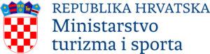 Ministarstvo turizma i sporta RGB-HR@2x